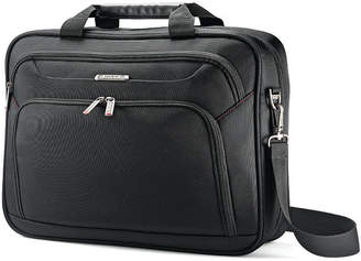 Samsonite Xenon 3.0 Briefcase