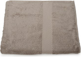Yves Delorme Etoile face cloth pierre