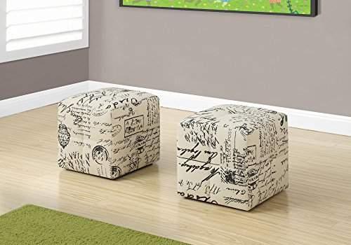 Surprising French Script Furniture Shopstyle Short Links Chair Design For Home Short Linksinfo
