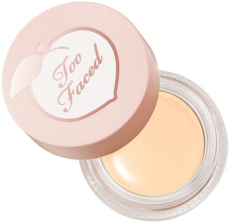 Too Faced Peach Perfect Instant Coverage Concealer - Peaches and Cream Collection