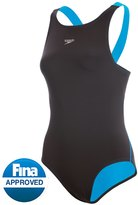 Speedo LZR Racer Pro Recordbreaker with Comfort Strap Swimsuit 8133860