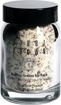 Bobbi Brown Women's Buffing Grains for Face