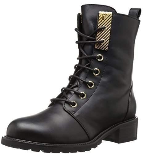 Giuseppe Zanotti Women's I770049 Ankle Bootie