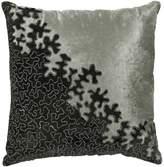 "Decor 140 Brownsville Decorative Pillow - 18"" x 18"""