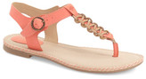 Sperry &Anchor Away& Sandal (Women)