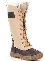 Polo Ralph Lauren Girls' Duxbury Hi II Boots