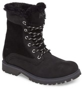 Helly Hansen Women's Marion Waterproof Winter Boot