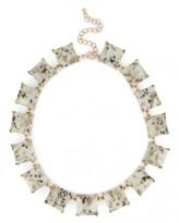 Jaeger Sonia Semi-Precious Necklace