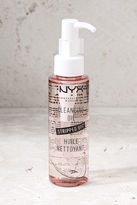 NYX Stripped Off Cleansing Oil