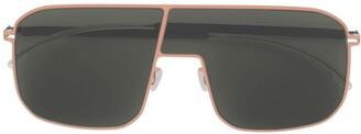 Mykita Studio 12.2 sunglasses