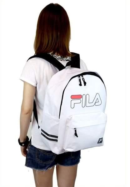 83bdb64bd9 Fila(フィラ) メンズ リュックサック - ShopStyle(ショップスタイル)
