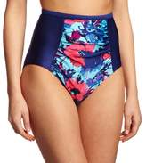 Panache Tallulah High Waisted Pant Women's Bikini