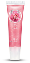 The Body Shop Rose Lip Gloss