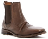 John Varvatos Fleetwood Sharpei Boot