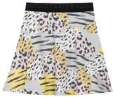 Kenzo Girls Skirt