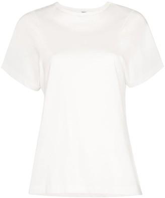 Totême Espera cotton T-shirt