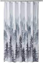 Home Classics Aspen Shower Curtain
