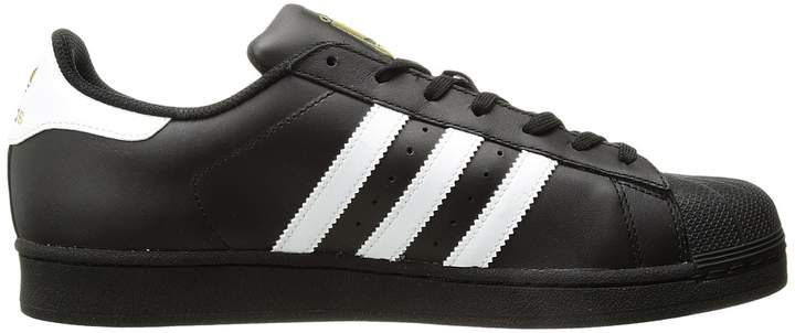 adidas Superstar 2 Classic Shoes