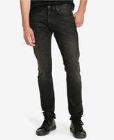 Denim & Supply Ralph Lauren Men's Prospect Slim-Fit Jeans