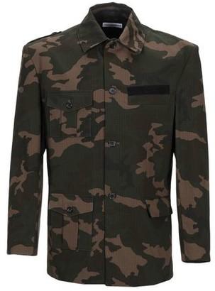 Gosha Rubchinskiy Suit jacket