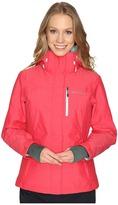 Columbia Alpine ActionTM Omni-HeatTM Jacket