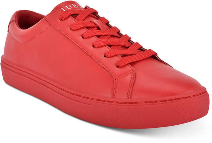 GUESS Men BaTRIX Sneakers Men Shoes