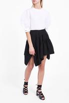 J.W.Anderson Mini Skirt