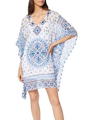 Lola Casademunt Women's Ketty Dress,Medium