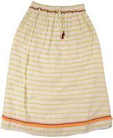 Scotch R'Belle Skirts