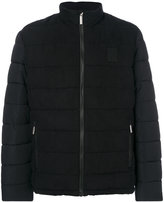 Versace classic padded jacket - men - Polyester - 46