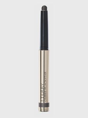 By Terry Ombre Blackstar Color-Fix Cream Eyeshadow