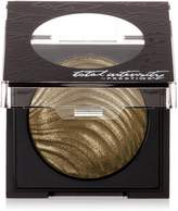 Prestige Total Intensity Color Rush Shadow , 1 Count