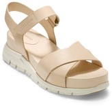 Cole Haan Zerogrand Platform Sandal