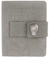 Thomas Wylde Leather iPad Case