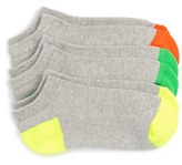 Boy's Tucker + Tate 3-Pack Ankle Socks