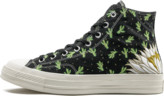Converse Chuck 70 Hi Shoes - Size 10