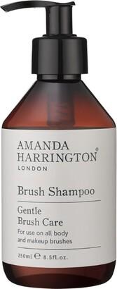 Amanda Harrington Brush Care Shampoo (250ml)