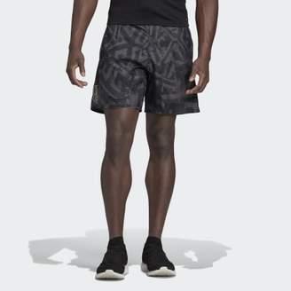adidas Mexico Seasonal Special Board Shorts