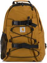 Carhartt buckled backpack