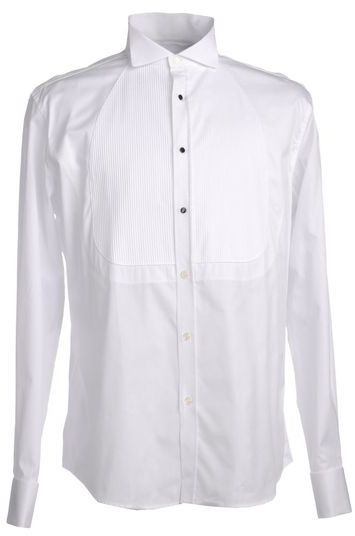Yves Saint Laurent RIVE GAUCHE Long sleeve shirt