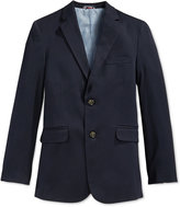 Tommy Hilfiger Little Boys' Alex Blazer