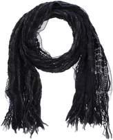 Armani Collezioni Oblong scarves - Item 46525650