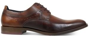 Stacy Adams Men's Robeson Oxfords Men's Shoes