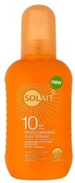 Solait SPF10 Moisturising Sun Spray 200ml