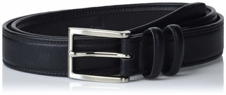 Van Heusen Men's Comfort Stretch Dress Belt