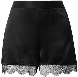 CAMI NYC Shorts
