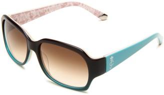 Juicy Couture Women's Ju522/S Sunglasses