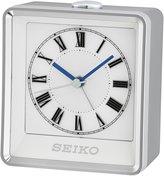 Seiko QHE142S Alarm Clock