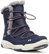 Women's Ryka Aubonne Boot