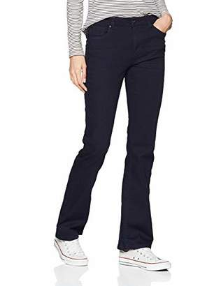 Tom Tailor Casual Women's Jeans Kate/Gerade Geschnitten Straight,W29/L32 (Size: 29)